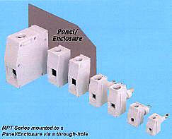 Fine Block Master Electronics Inc Wiring Digital Resources Jonipongeslowmaporg